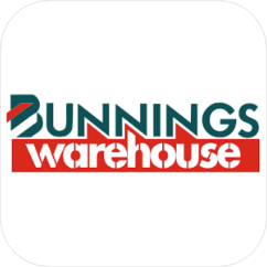 Bunnings Warehouse Adelaide AirportValued at $603 x $20 Bunnings vouchers